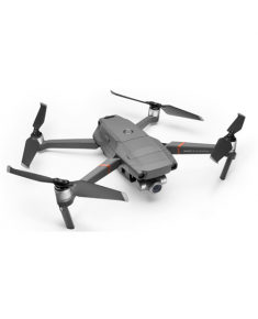 DJI Drone Mavic 2 Enterprise(ZOOM)Universal Edition (EU)