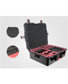 PGYTECH Safety Carrying Case Mini for DJI RONIN-S stabilizer