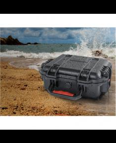 PGYTECH Safety Carrying Case Mini for DJI MAVIC AIR