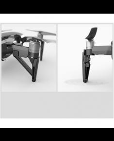 PGYTECH Landing Gear Extensions for DJI MAVIC AIR