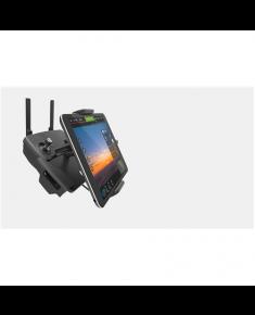PGYTECH Pad Holder for DJI Mavic2, Mavic Pro, Mavic Air & Spark drones