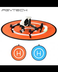PGYTECH Landing pad for Drones, 75cm