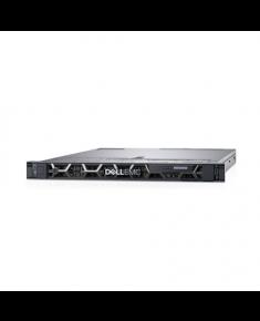 "Dell PowerEdge R640 Rack (1U), Intel Xeon, Silver 4110, 2.1 GHz, 11 MB, 16T, 8C, RDIMM DDR4, No RAM, No HDD, Up to 8 x 2.5"", PERC H730P, Dual, Hot-plug, Redundant, Power supply 750 W, iDRAC9 Enterprise, Sliding Rails, No OS, Warranty Basic Onsite 36 month(s)"