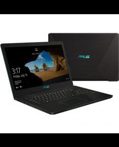 "Asus VivoBook FX570UD-DM332T Black, 15.6 "", FHD, 1920 x 1080 pixels, Matt, Intel Core i5, i5-8250U, 8 GB, DDR4, 5400 RPM, Hybrid HDD 1000 GB, Hybrid hard drive (H-HDD) cache memory 8 GB, NVIDIA GeForce 1050, GDDR5, 2 GB, Windows 10 Home, 802.11 ac, Bluetooth version 4.2, Keyboard language English, Keyboard backlit, Battery warranty 12 month(s)"