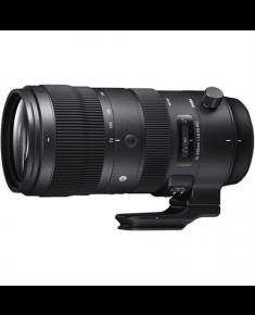 Sigma AF 70-200MM F/2.8 DG OS HSM (S) F Nikon F