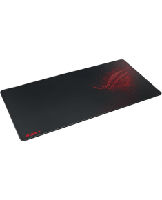 Asus Mouse pad NC01 ROG SHEATH Black/ red