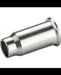 Goobay Hot air cap for gas soldering iron
