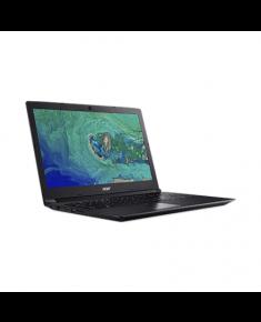 "Acer Aspire 3 A315-53 Black, 15.6 "", Full HD, 1920 x 1080 pixels, Matt, Intel Core i3, i3-7020U, 4 GB, DDR4, SSD 128 GB, Intel HD, Windows 10 Home, 802.11 ac/a/b/g/n, Bluetooth version 4.0, Keyboard language English, Warranty 24 month(s), Battery warranty 12 month(s)"