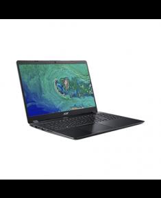 "Acer Aspire 5 A515-52G Black, 15.6 "", IPS, Full HD, 1920 x 1080 pixels, Matt, Intel Core i5, i5-8265U, 8 GB, DDR4, HDD 1000 GB, 5400 RPM, SSD 128 GB, NVIDIA GeForce MX150, GDDR5, 2 GB, No Optical drive, Windows 10 Home, 802.11 ac/a/b/g/n, Bluetooth version 4.0, Keyboard language English, Warranty 24 month(s), Battery warranty 12 month(s)"