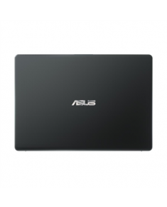 "Asus VivoBook S430FA-EB021T Gun Metal, 14 "", FHD, 1920 x 1080 pixels, Matt, Intel Core i3, i3-8145U, 4 GB, DDR4, SSD 256 GB, Intel HD, Without ODD, Windows 10 Home, 802.11 ac, Bluetooth version 4.2, Keyboard language English, Keyboard backlit, Battery warranty 12 month(s)"