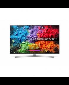 "LG 65SK8500PLA  65"" (165 cm), Smart TV, Ultra HD LED, 3840 x 2160 pixels, Wi-Fi, DVB-T2 /C/S2, Silver"