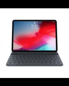 Apple MU8G2Z/A Smart Keyboard Folio, Keyboard layout English, for 11-inch iPad Pro
