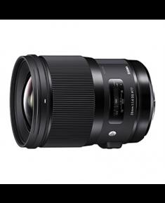 Sigma 28mm F1.4 DG HSM Sony E-mount [ART]
