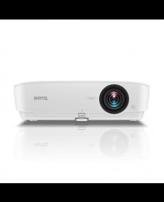 Benq Business Series MH535 Full HD (1920x1080), 3500 ANSI lumens, 15.000:1, White,