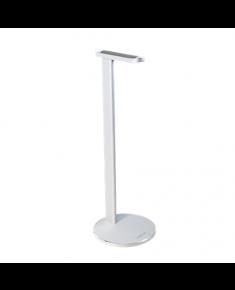 Logilink AA0105 Headphone Stand, aluminum