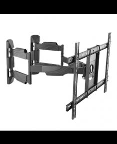"Logilink BP0047 TV Wall mount, 37""-70"". corner mount"