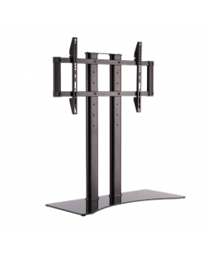 "Logilink BP0024 TV Tabletop stand, 37""-65"