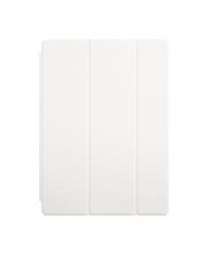 Apple MQ0H2ZM/A White, Smart Cover, for 12.9-inch iPad Pro