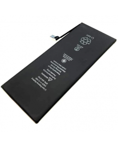 FIX4smarts Battery for Apple iPhone 6
