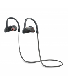 4Smarts Sport Headset Eara BT-X In-ear/Ear-hook, Bluetooth, Black, Wireless 4marts Sport Headset Eara BT-X In-ear/Ear-hook, Bluetooth, Black, Wireless