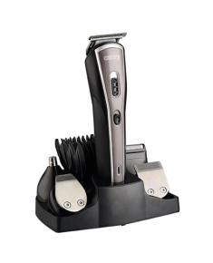 Camry Electric, CR 2921 Trimmer 5 in 1