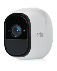 Arlo Arlo Pro Smart Security Camera VMC4030 IP65