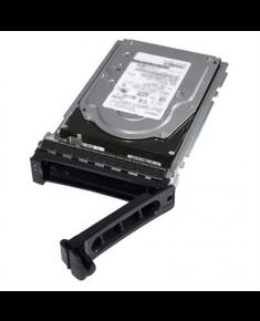 Dell 400-ATIJ 15000 RPM, 300 GB, Hard drive, Hot-swap