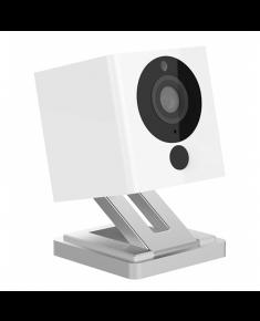 iSmartAlarm Spot Plus ISC5P (EU+UK plugs) White