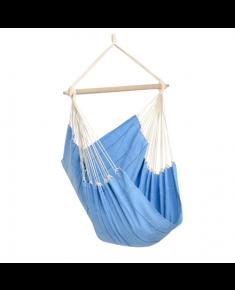 Amazonas Artista blue Hanging Chair, 160x130 cm, 150 kg