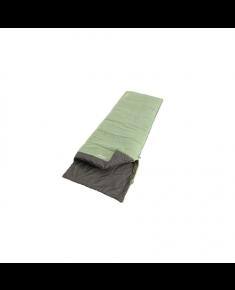 Outwell Celebration, Sleeping bag, 215 x 80 cm, 12/8/-4 °C, Green