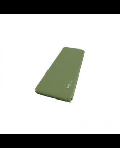 Outwell Dreamcatcher Single, Self-inflating mat, 75 mm, Green
