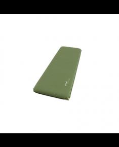 Outwell Dreamcatcher Single, Self-inflating mat, 100 mm, Green