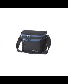 Outwell Coolbag Petrel S Dark Blue 6 L