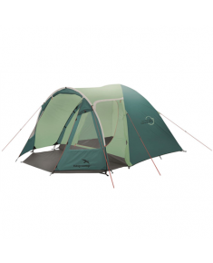 Easy Camp Tent Corona 400 4 person(s), Green
