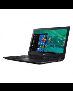 "Acer Aspire 3 A315-51 Black, 15.6 "", Full HD, 1920 x 1080 pixels, Matt, Intel Core i3, i3-7020U, 4 GB, DDR4, SSD 128 GB, Intel HD, Windows 10 Home, 802.11 ac/a/b/g/n, Bluetooth version 4.0, Keyboard language English, Warranty 24 month(s), Battery warranty 12 month(s)"