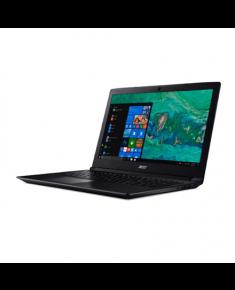"Acer Aspire 3 A315-32 Black, 15.6 "", Full HD, 1920 x 1080 pixels, Matt, Intel Pentium, N5000, 4 GB, DDR4, SSD 128 GB, Intel UHD, Windows 10 Home, 802.11 ac/a/b/g/n, Bluetooth version 4.0, Keyboard language English, Warranty 24 month(s), Battery warranty 12 month(s)"