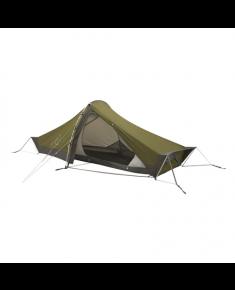 Robens Tent Starlight 1 Green