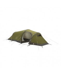 Robens Tent Voyager 2EX 2 person(s), Green