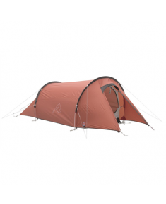 Robens Tent Arch 2 2 person(s), Red