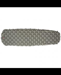Robens Vapour 60, Inflatable Mat, 60 mm