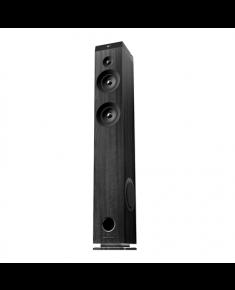 Energy Sistem Tower 7 True Wireless Speaker System Bluetooth, Wireless connection, FM radio,