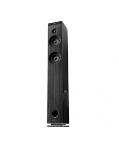 Energy Sistem Tower 7 True Wireless Speaker System Bluetooth, Wireless connection, FM radio,