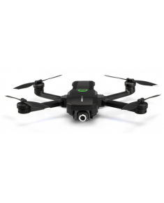 Yuneec Mantis Q 4K Travel drone X Pack/ Voice control/ 13MP/ 4K/ 33min flight time/ 72kmh speed/ Face detection/ 2 battery/ Bag