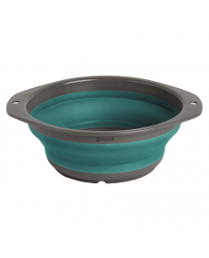 Outwell Collaps Bowl M 650685 Deep Blue
