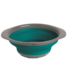 Outwell Collaps Bowl L 650703 Deep Blue