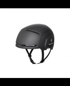 Segway Helmet Adult (L/XL)