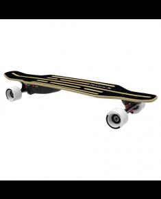 "Razor 3,15 "", Longboard Electric Skateboard, 125 W, 15 km/h"