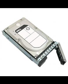 "Dell Server HDD 10TB 3.5"" 7200 RPM, Hot-swap, (PowerEdge 14G: R240,R340,R440,R540,R640,R740,R740XD), SATA"