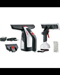 Bosch Windows cleaner BGV1PRO