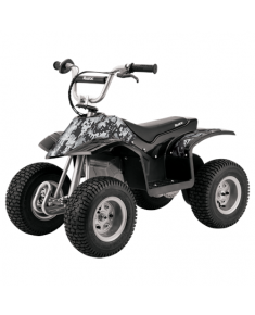Razor  Drift Quad, Electric Vehicle